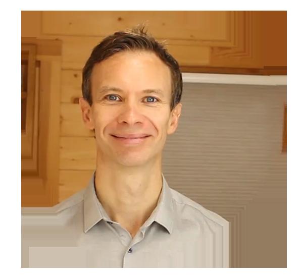 alex-burbidge-founder-lead-consultant